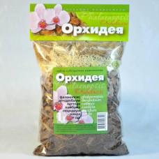 Субстрат Орхидея Профи Сады Аурики 1л