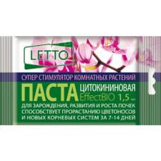 Цитокининовая паста ЛЕТТО 1,5мл