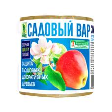 Садовый вар Грин Бэлт 150 гр