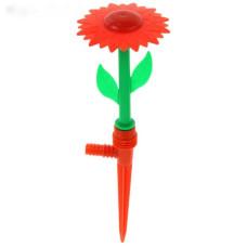 """Распылитель """"Цветочек"""" 29 см"""