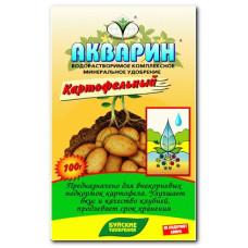 Акварин Картофельный 100 гр